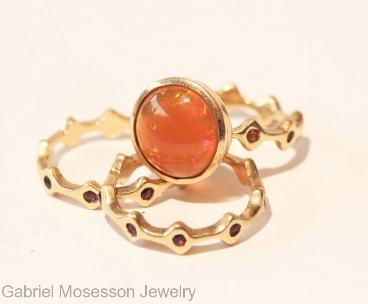 Gabriel Mosesson Jewelry  (9)